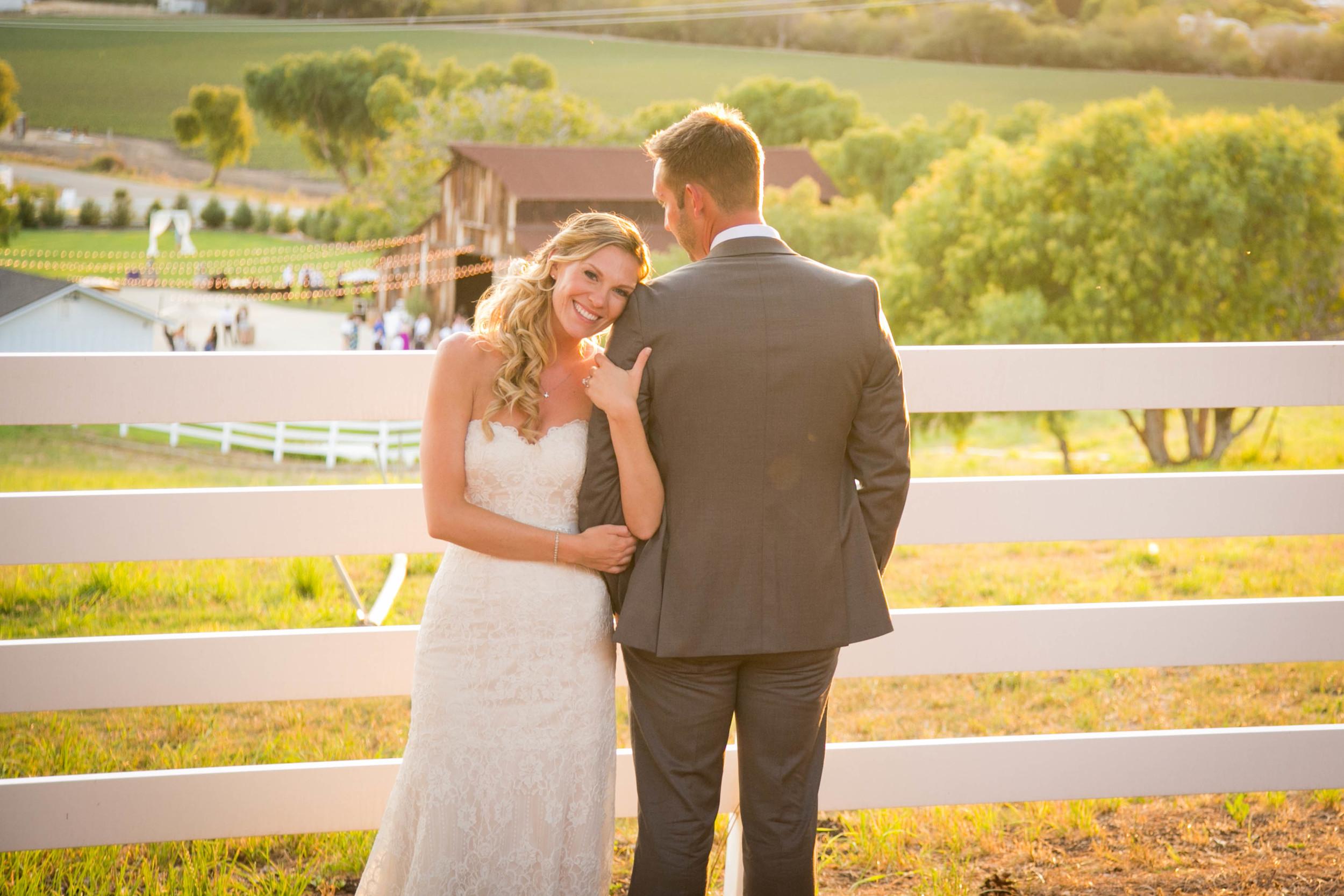 Green Gate Farms Wedding087.JPG