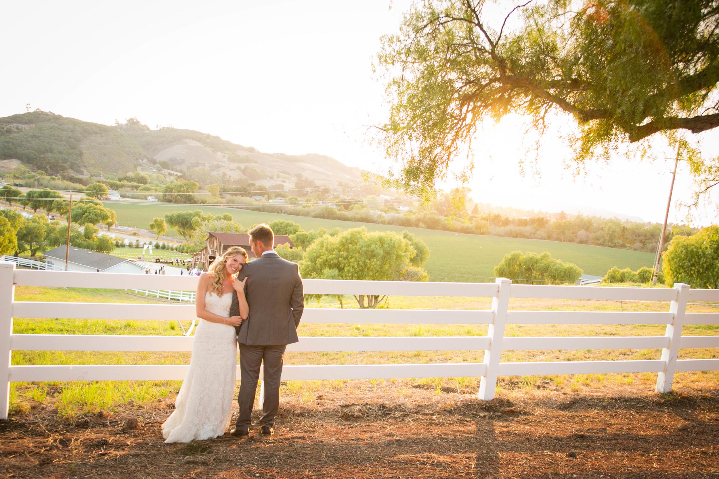 Green Gate Farms Wedding086.JPG