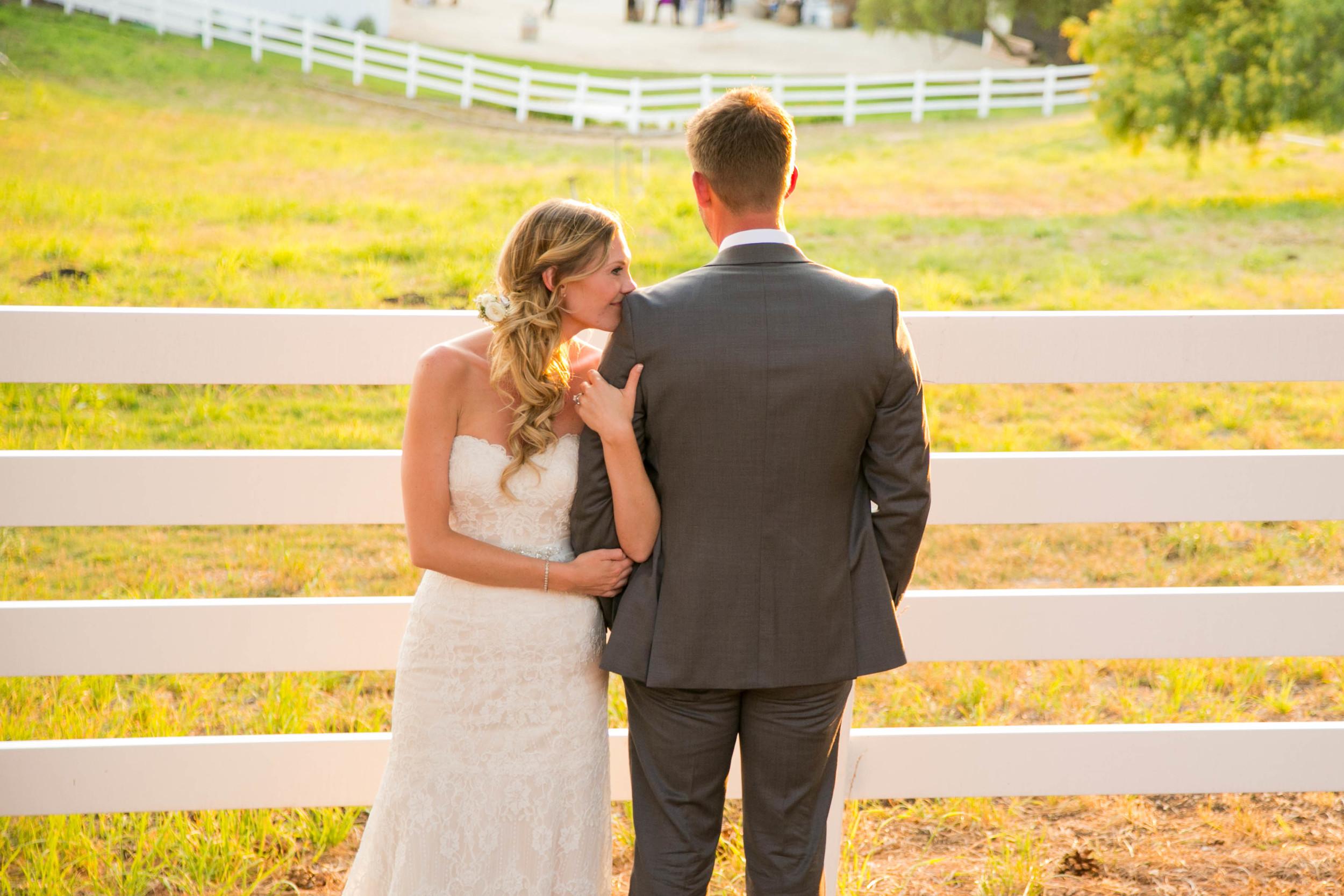 Green Gate Farms Wedding088.JPG