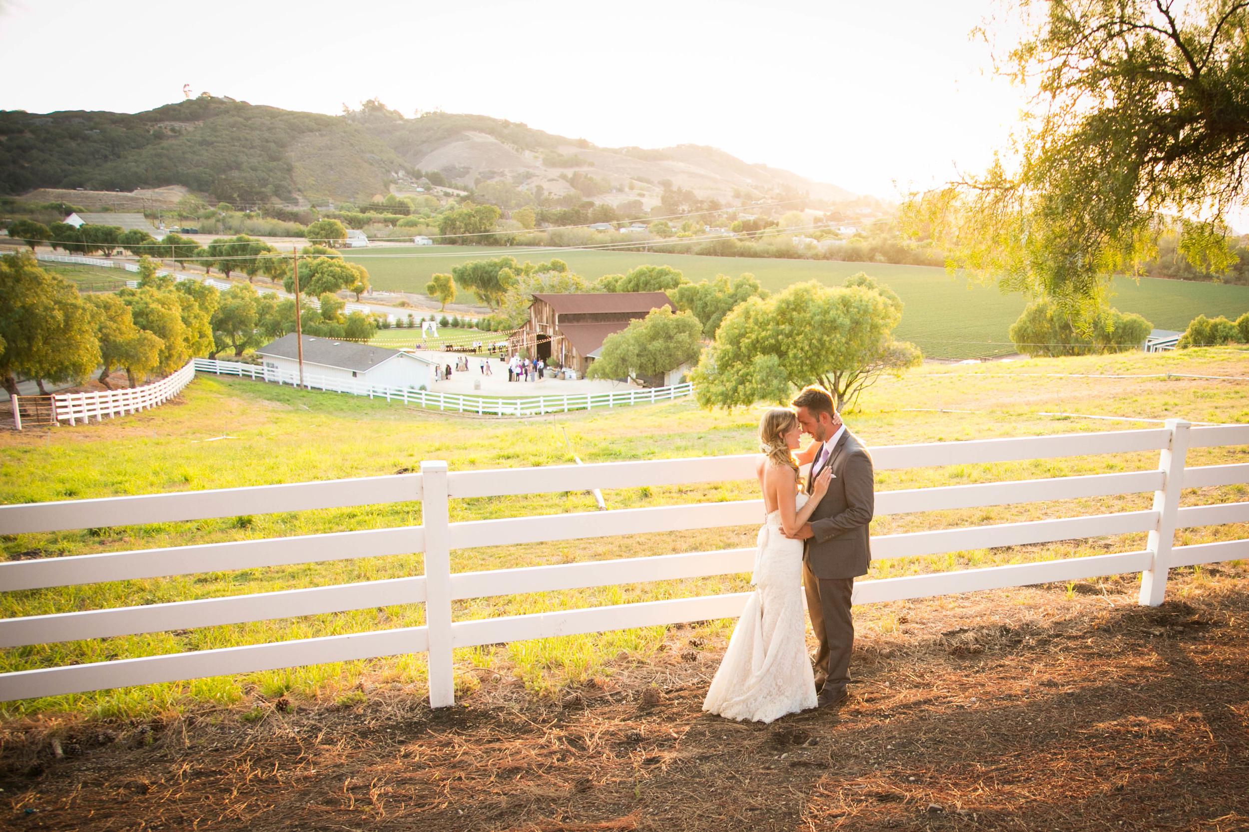 Green Gate Farms Wedding089.JPG