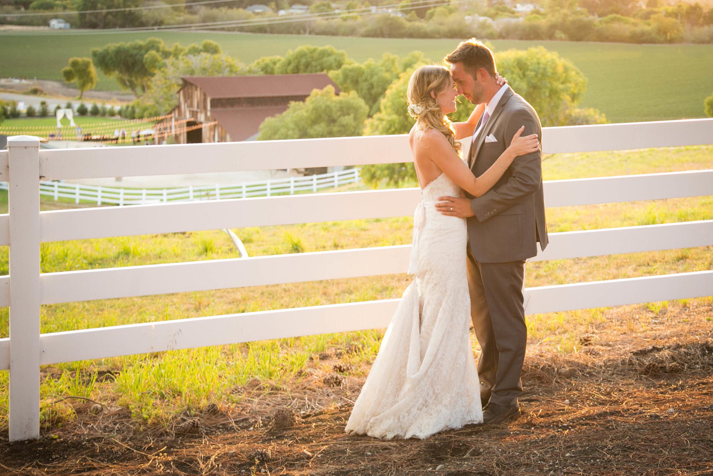 Green Gate Farms Wedding090.JPG