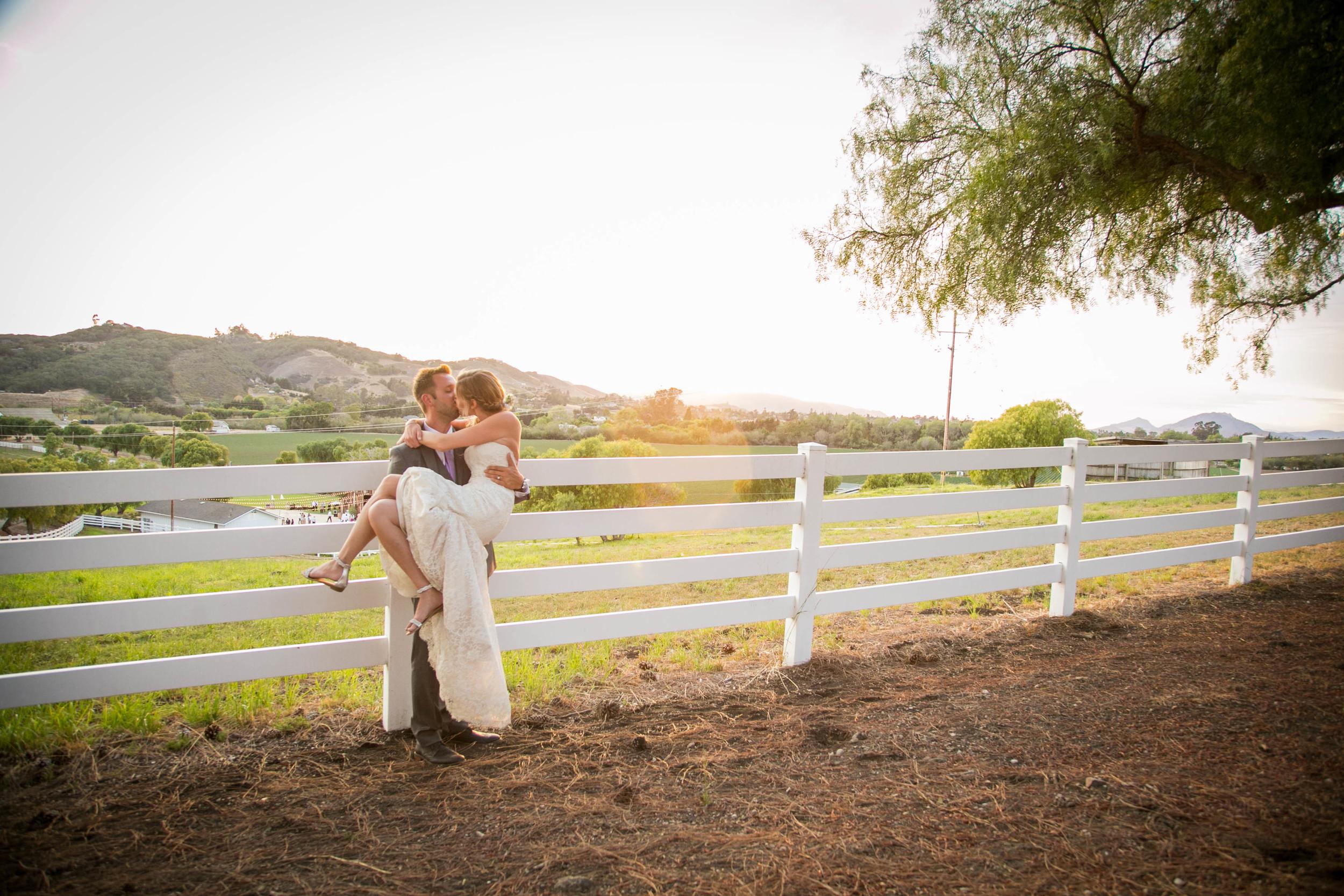 Green Gate Farms Wedding092.JPG