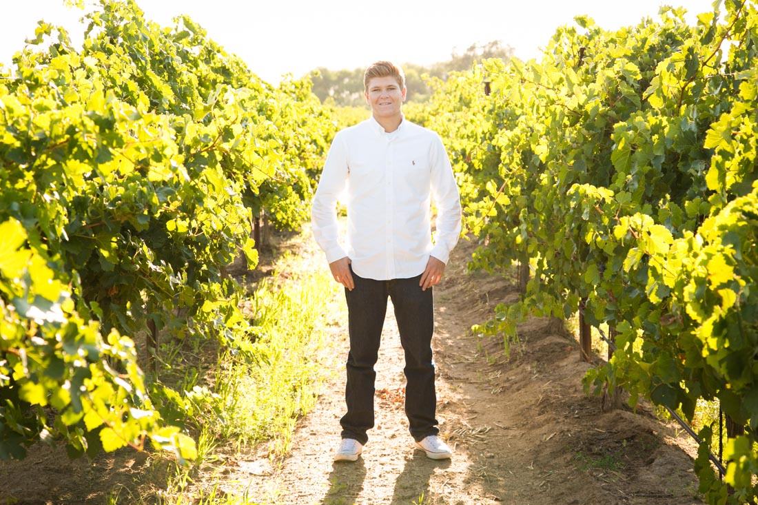 Le Vigne Winery Senior Portraits003.jpg