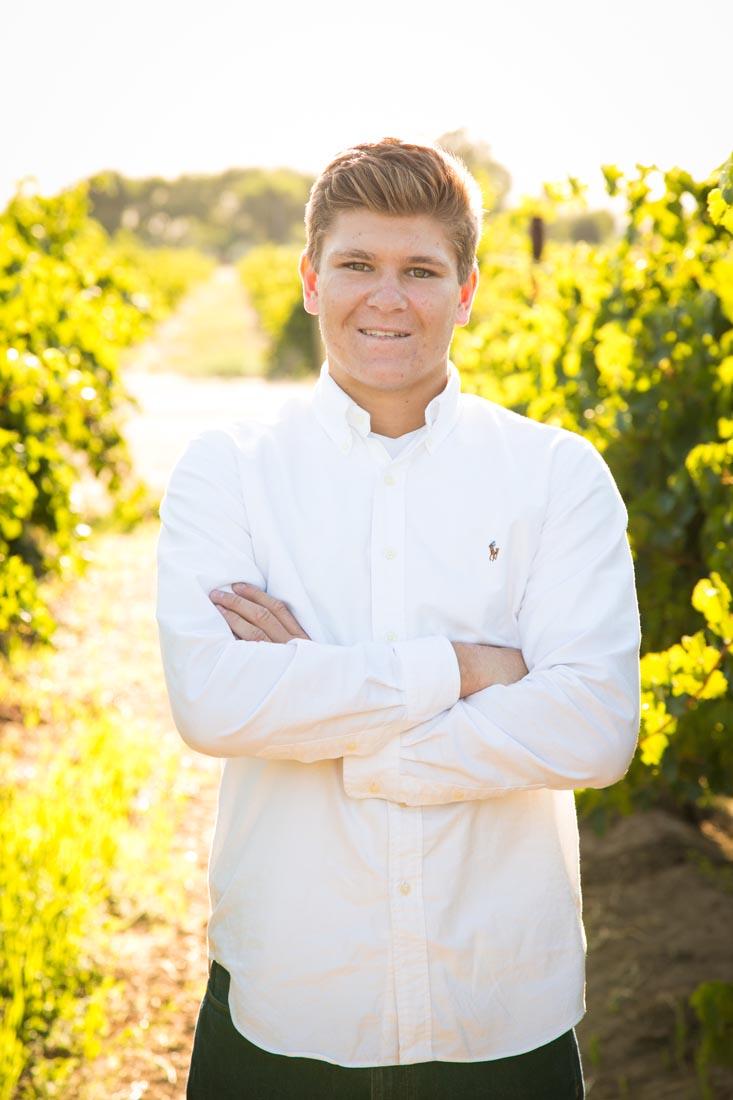 Le Vigne Winery Senior Portraits006.jpg