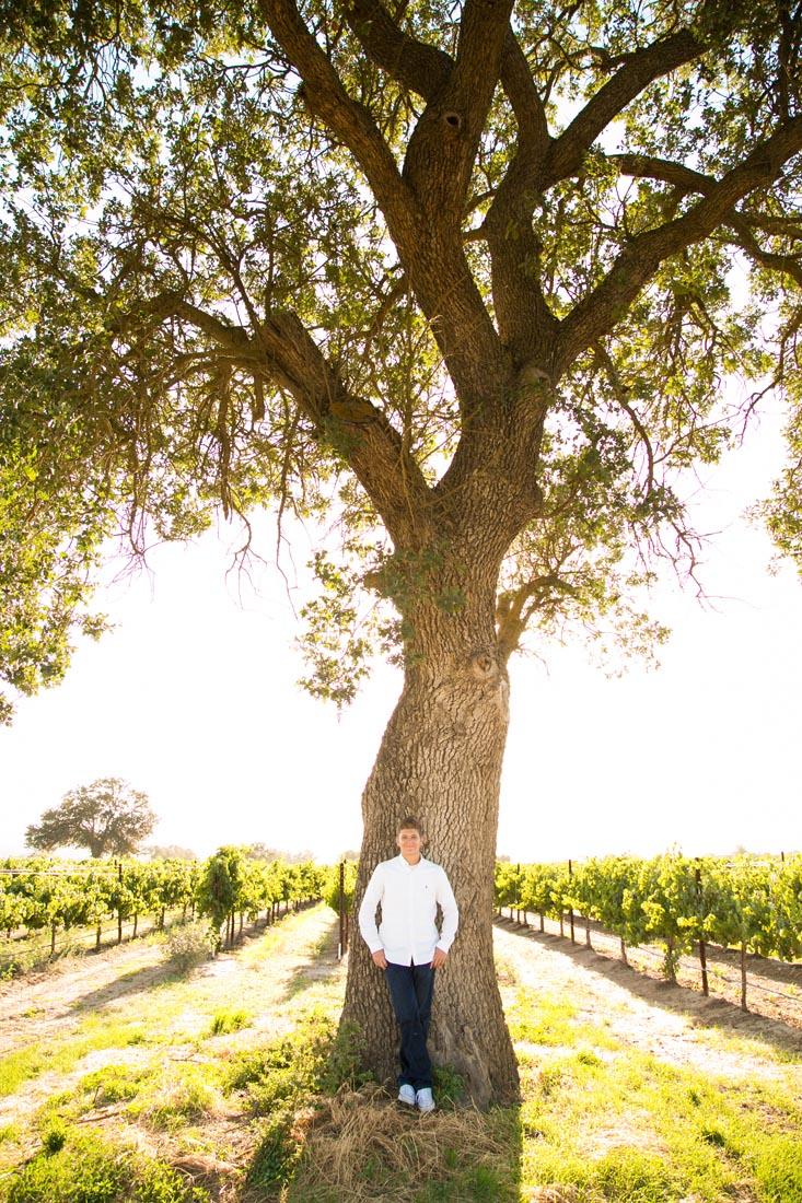Le Vigne Winery Senior Portraits008.jpg