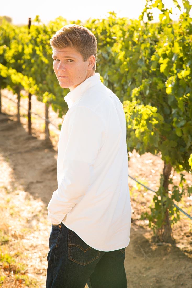 Le Vigne Winery Senior Portraits013.jpg