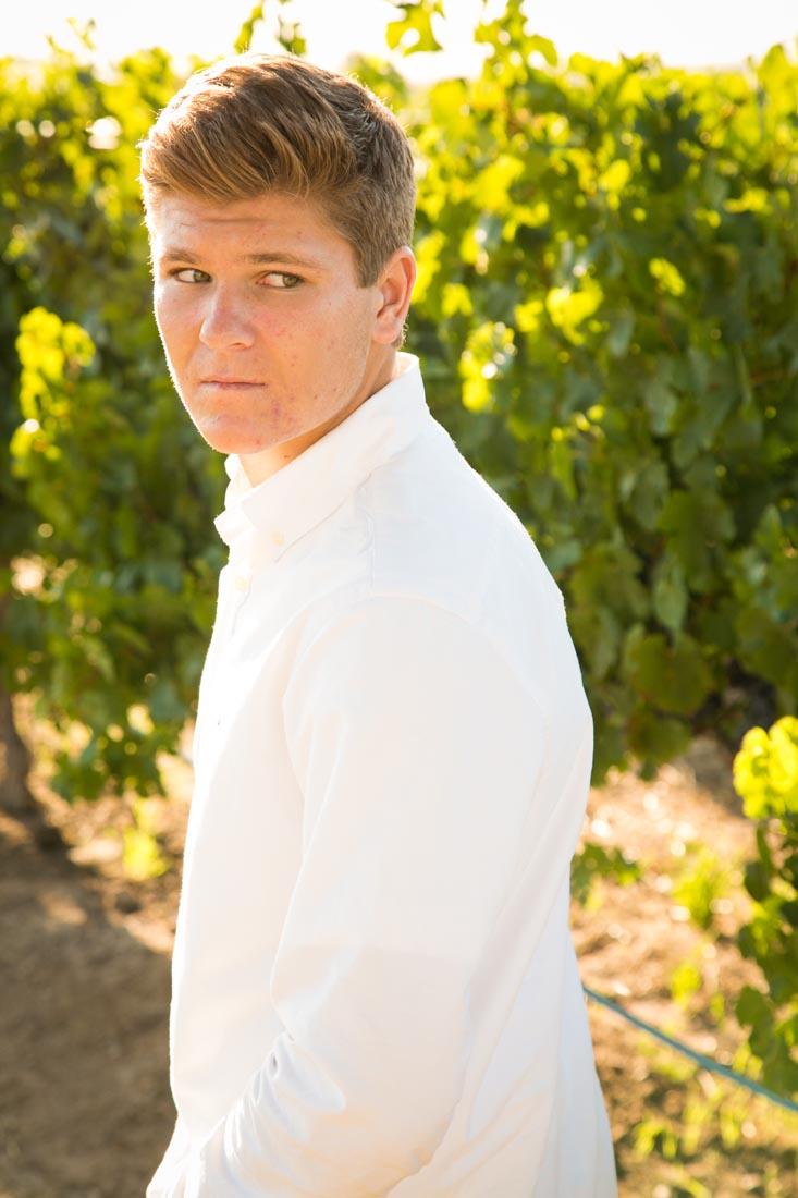 Le Vigne Winery Senior Portraits014.jpg
