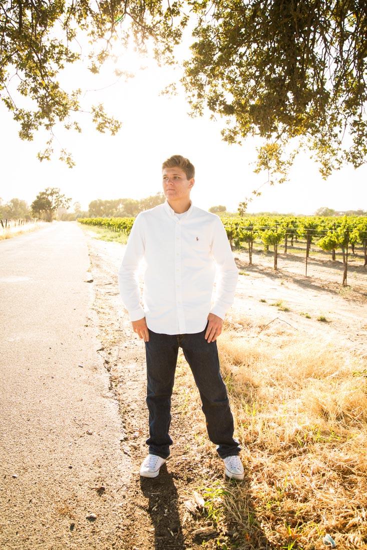 Le Vigne Winery Senior Portraits018.jpg