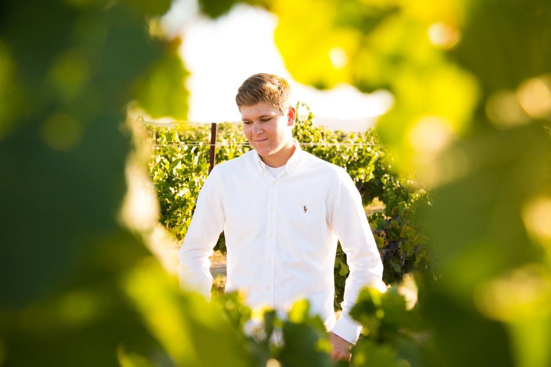 Le Vigne Winery Senior Portraits023.jpg