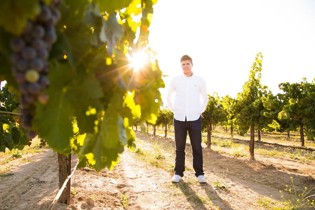Le Vigne Winery Senior Portraits024.jpg