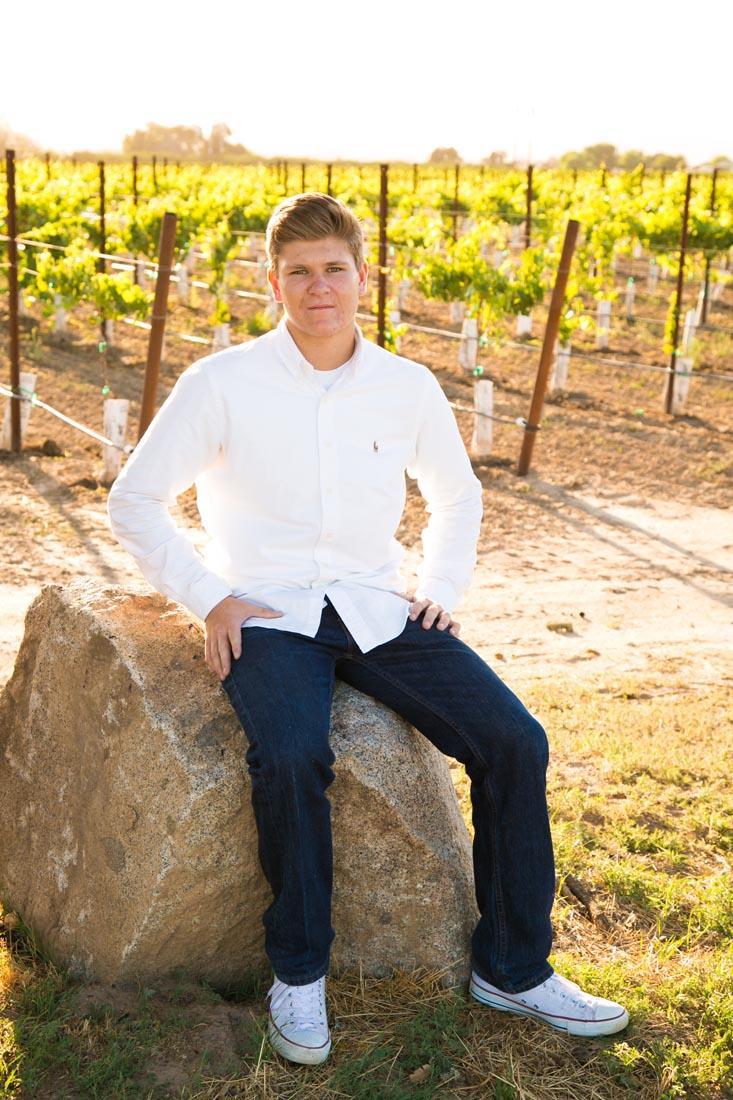 Le Vigne Winery Senior Portraits025.jpg