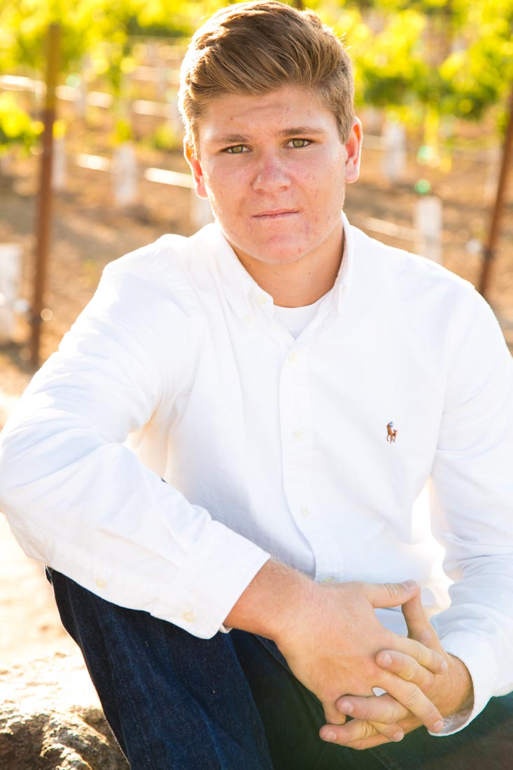 Le Vigne Winery Senior Portraits027.jpg