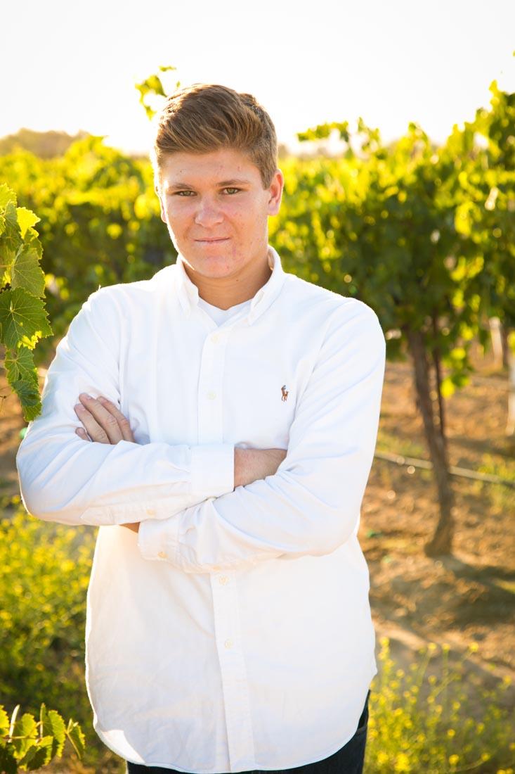 Le Vigne Winery Senior Portraits030.jpg