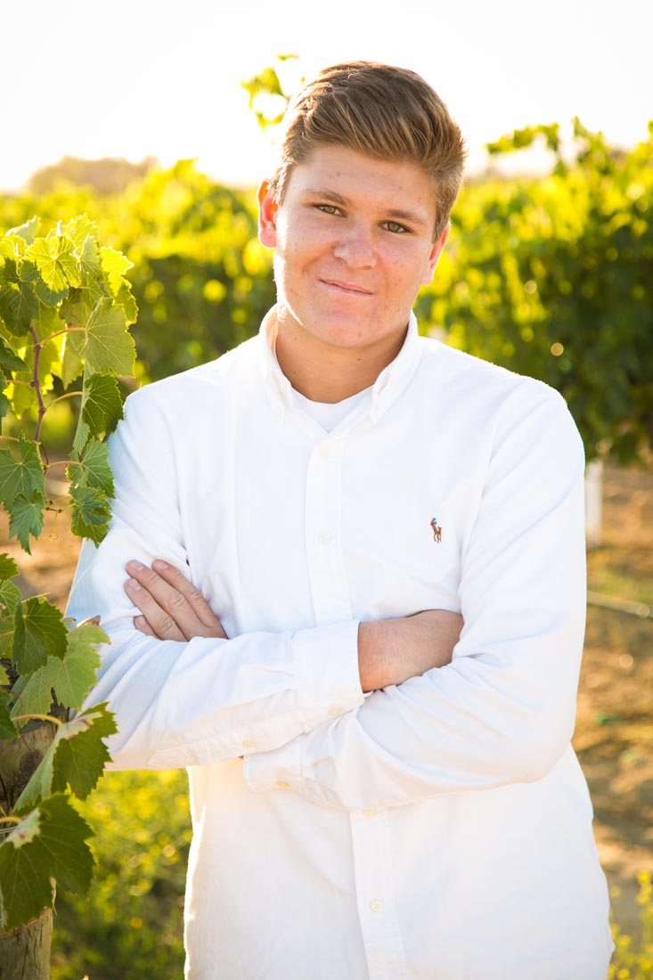Le Vigne Winery Senior Portraits032.jpg