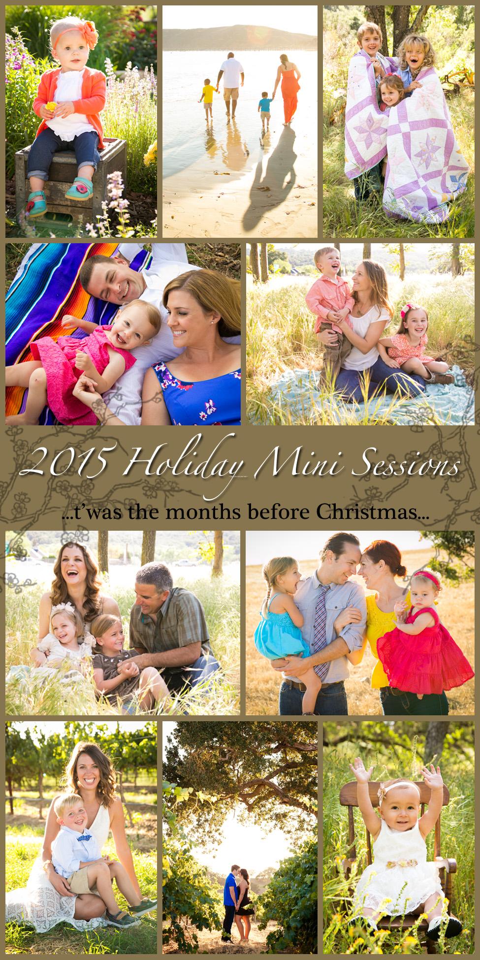 2015 Holiday Mini Session.jpg
