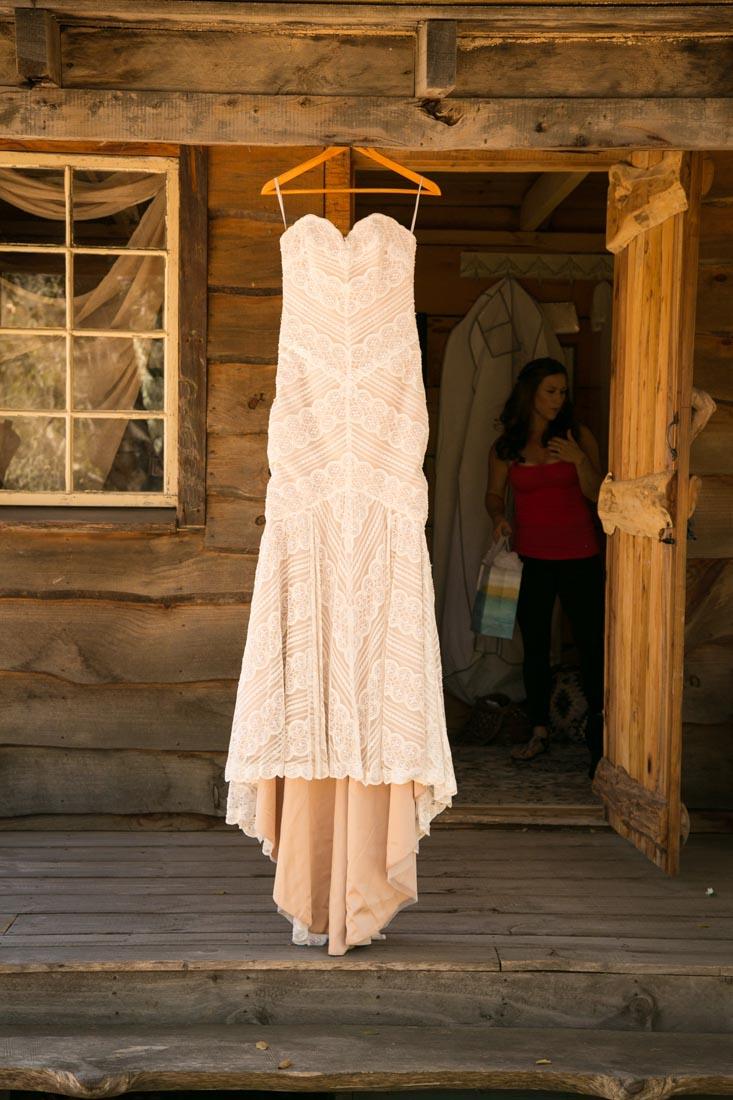 Tiber Canyon Ranch Wedding002.jpg