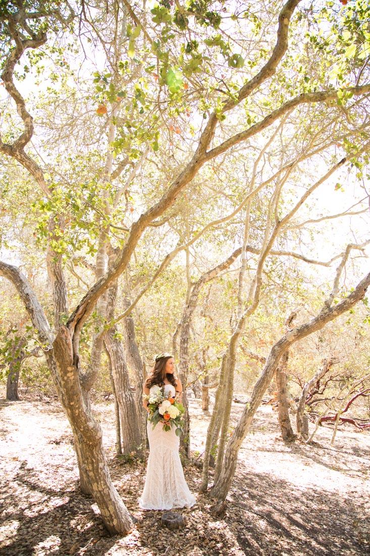 Tiber Canyon Ranch Wedding008.jpg