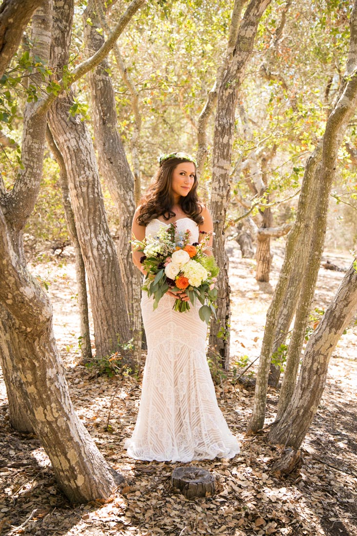 Tiber Canyon Ranch Wedding009.jpg