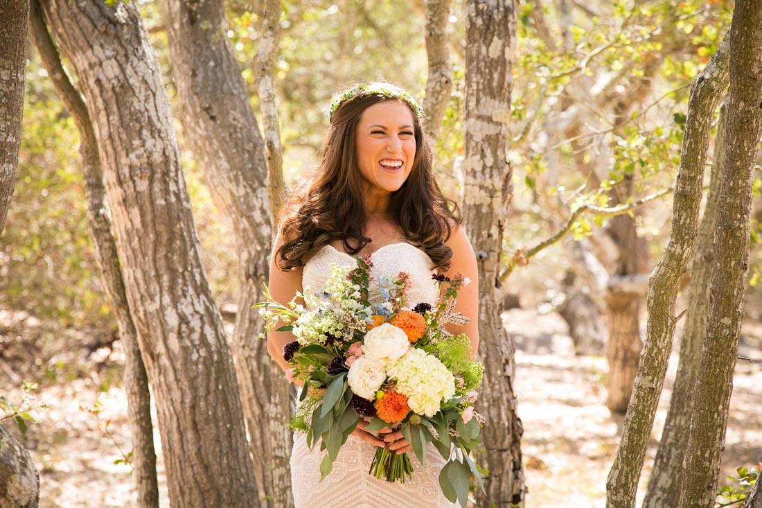 Tiber Canyon Ranch Wedding010.jpg