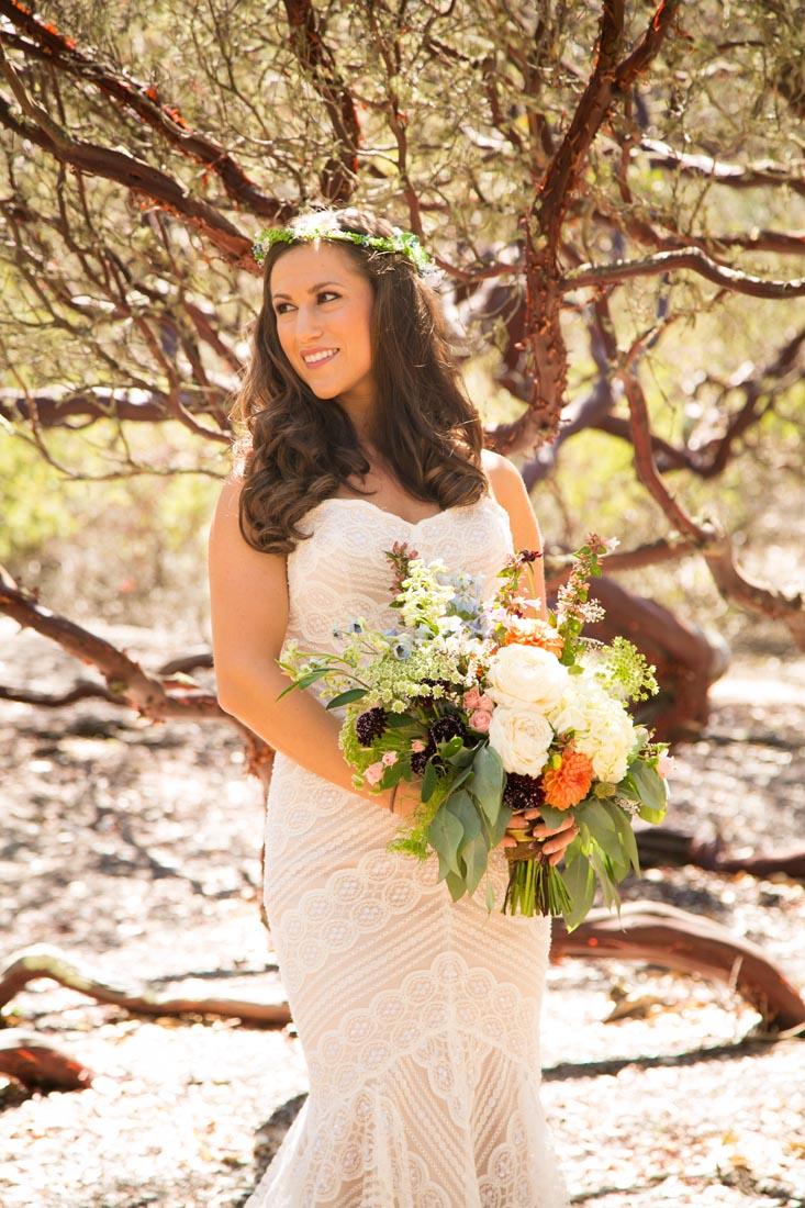 Tiber Canyon Ranch Wedding012.jpg