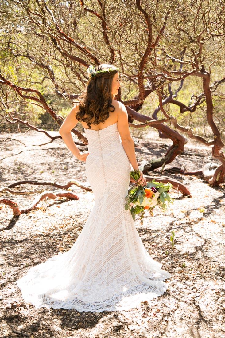 Tiber Canyon Ranch Wedding013.jpg
