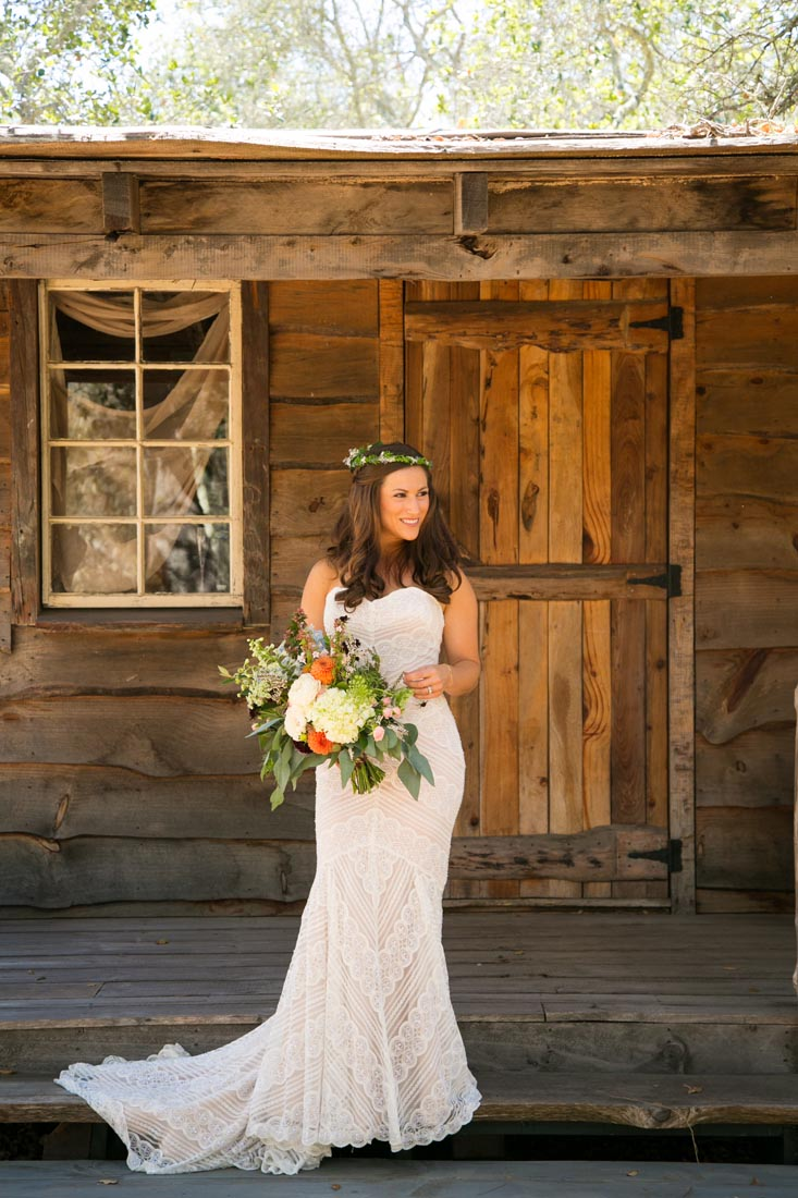 Tiber Canyon Ranch Wedding016.jpg