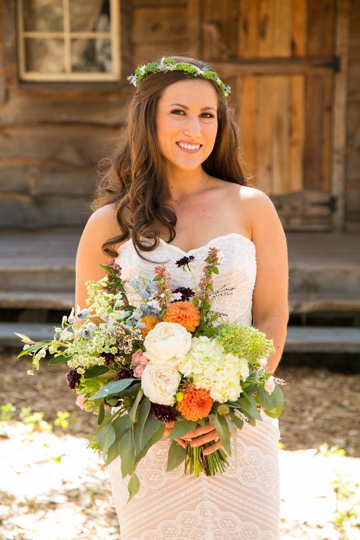 Tiber Canyon Ranch Wedding018.jpg