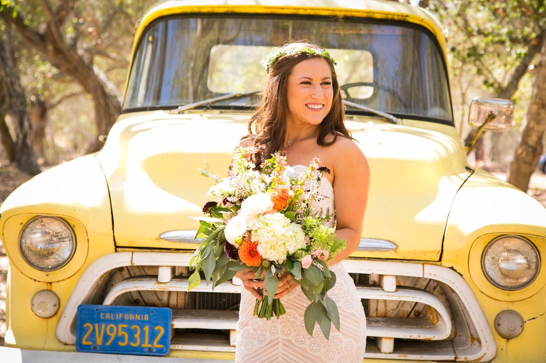 Tiber Canyon Ranch Wedding020.jpg