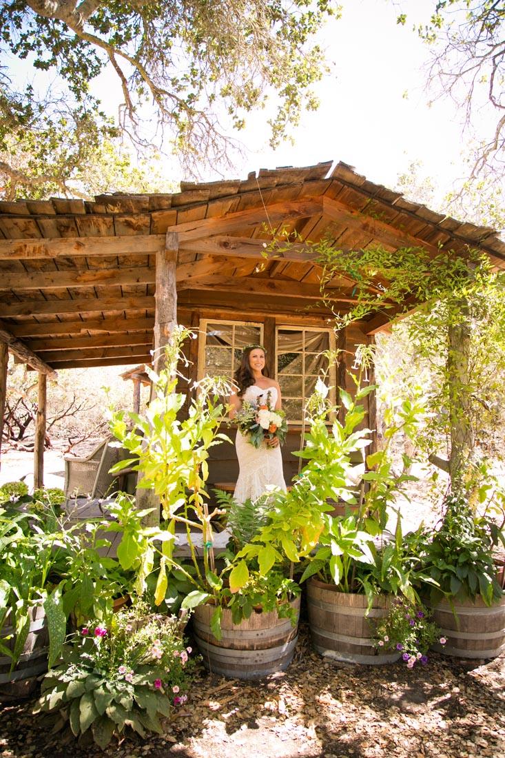Tiber Canyon Ranch Wedding019.jpg