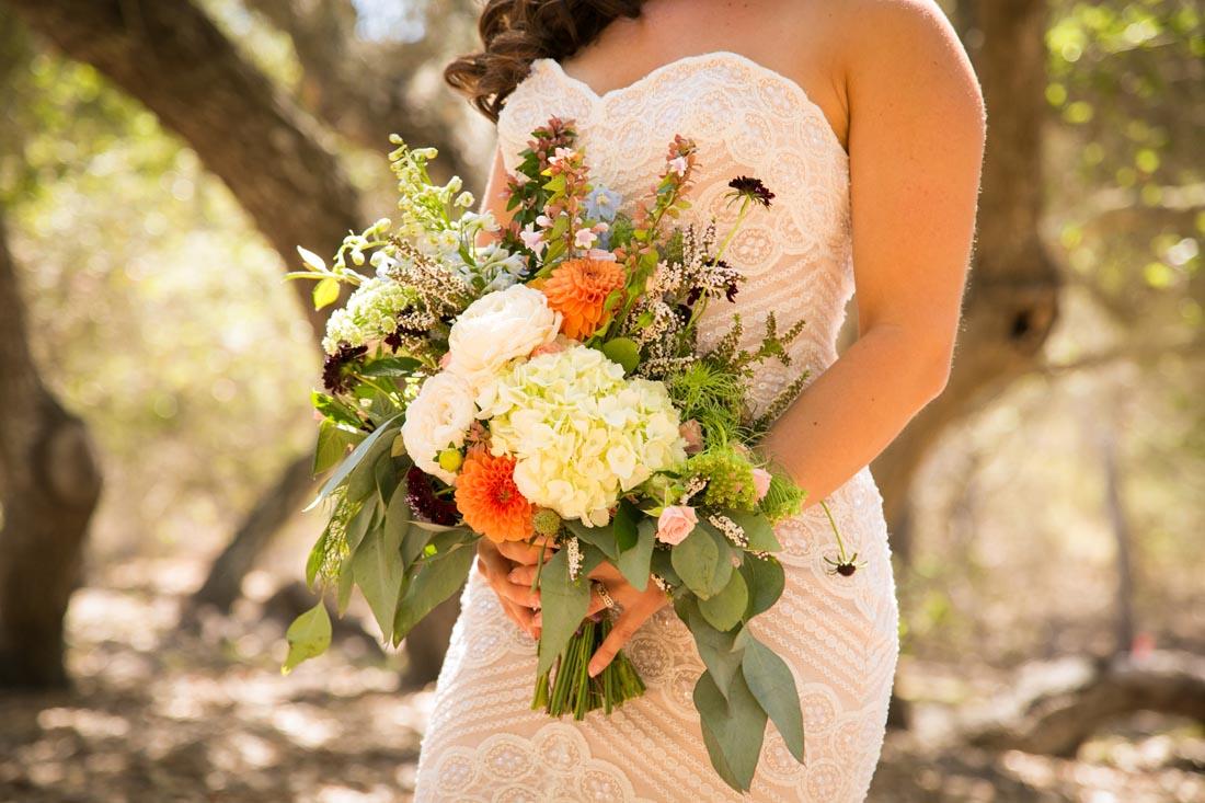 Tiber Canyon Ranch Wedding022.jpg