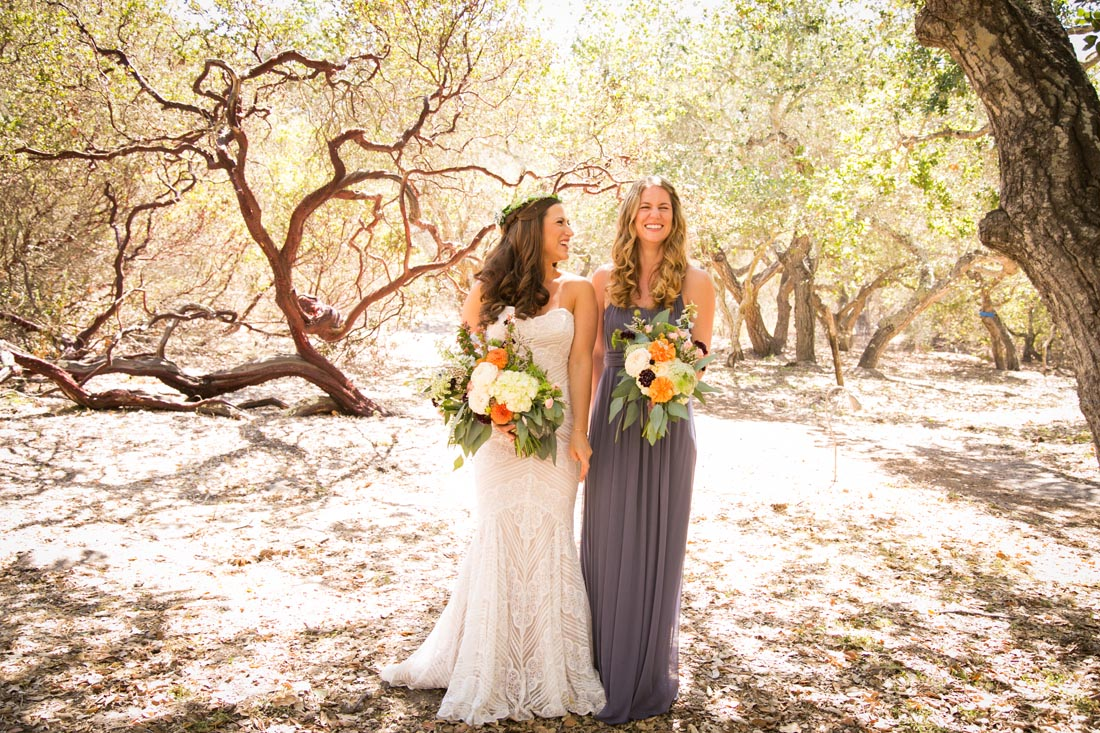 Tiber Canyon Ranch Wedding023.jpg