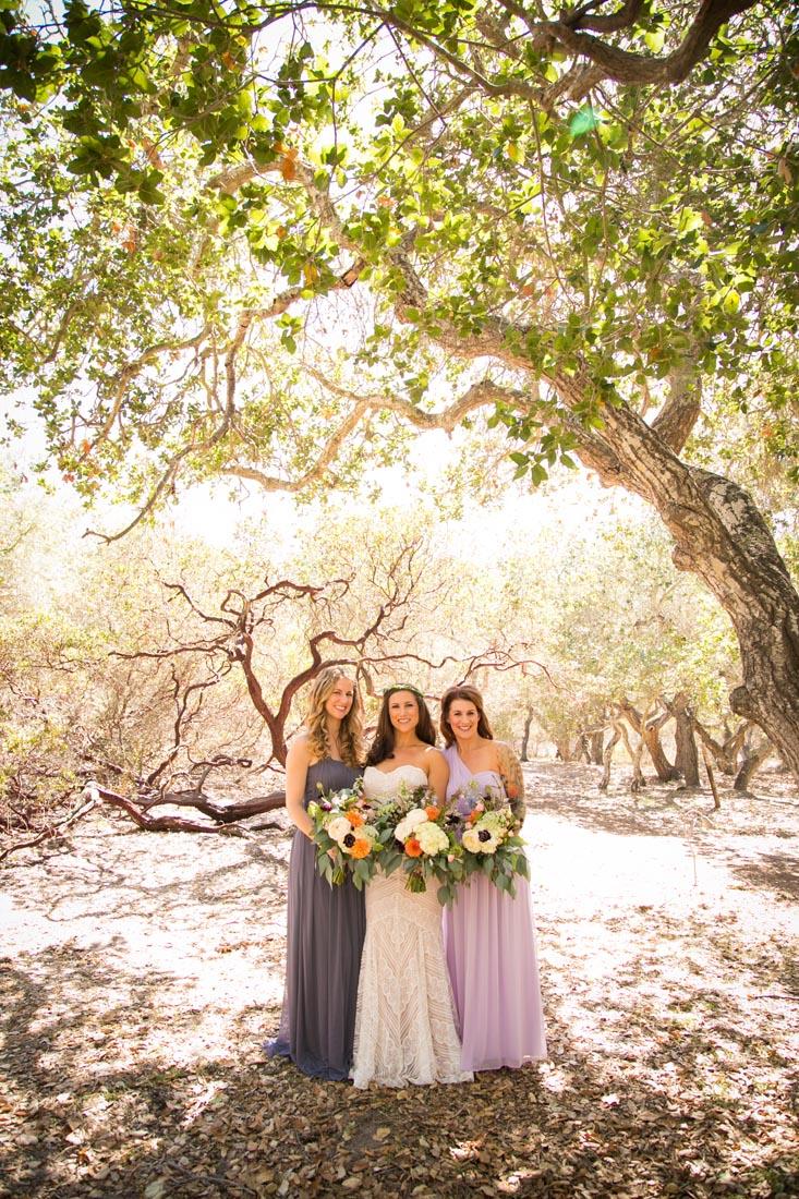 Tiber Canyon Ranch Wedding025.jpg