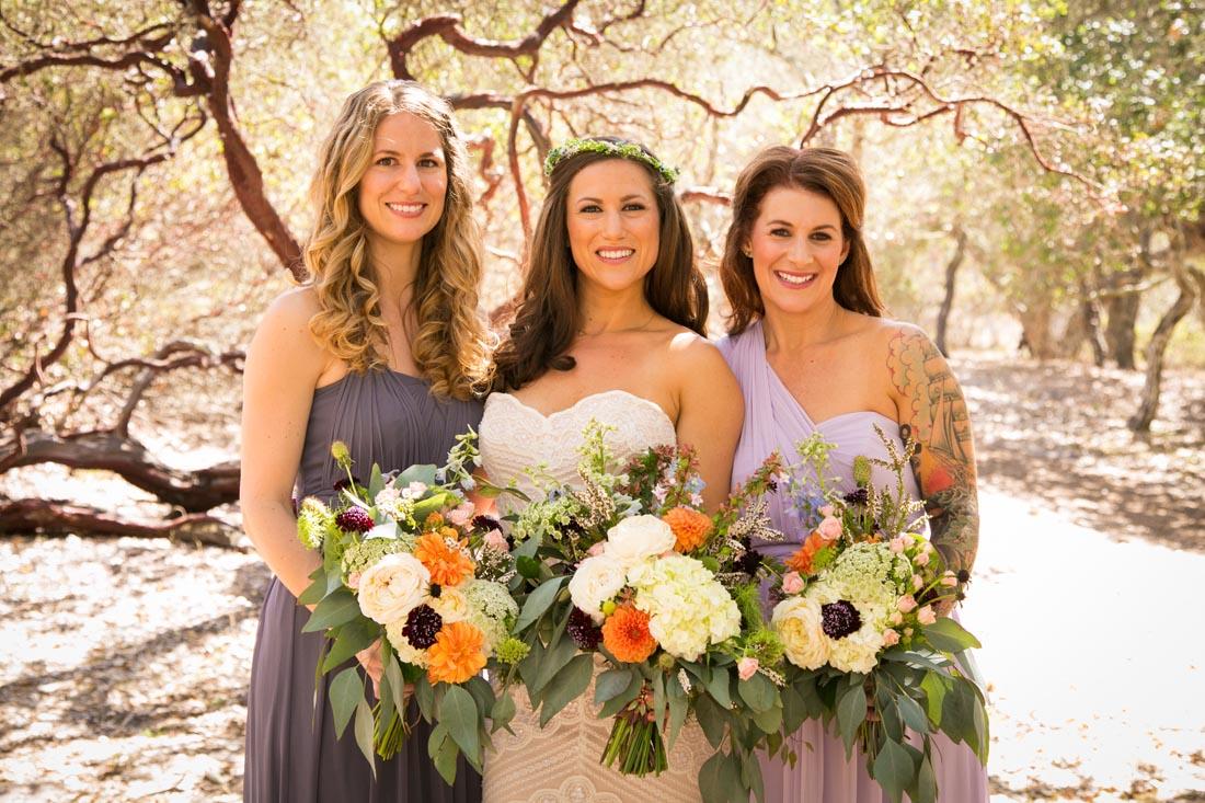 Tiber Canyon Ranch Wedding027.jpg