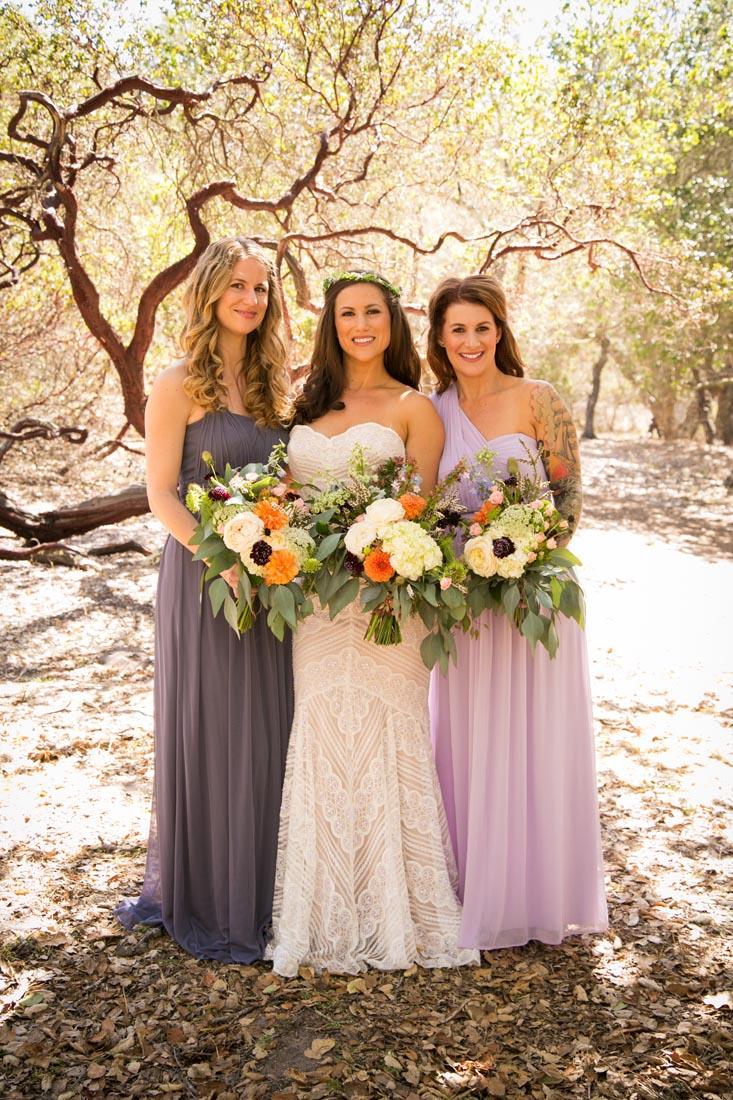 Tiber Canyon Ranch Wedding026.jpg