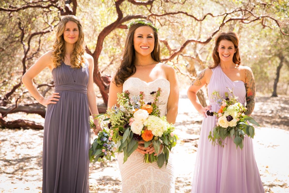 Tiber Canyon Ranch Wedding030.jpg