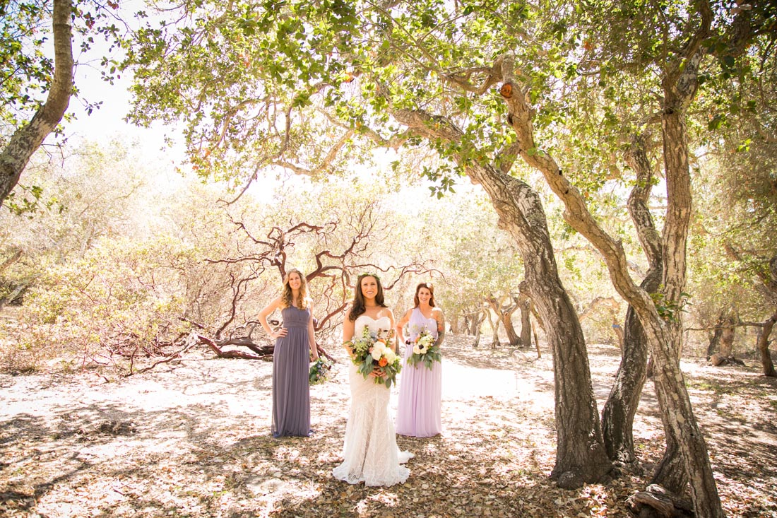 Tiber Canyon Ranch Wedding031.jpg