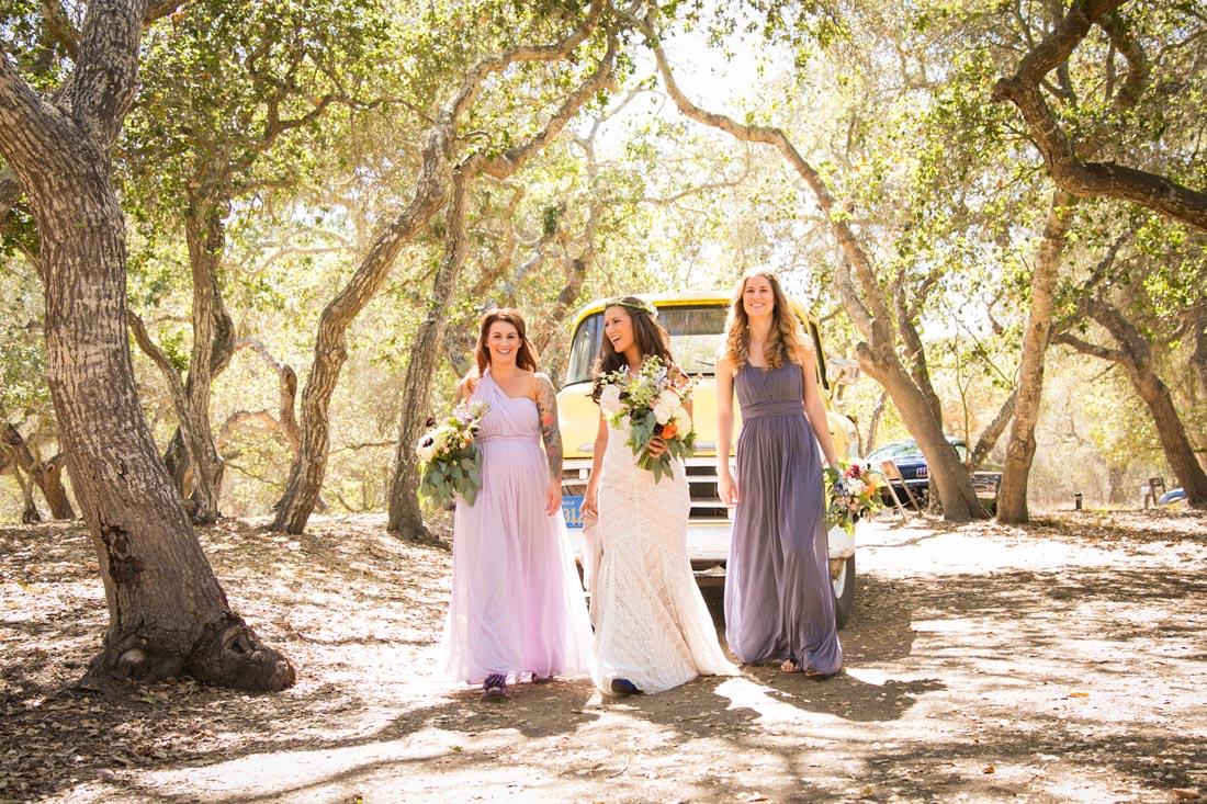 Tiber Canyon Ranch Wedding032.jpg