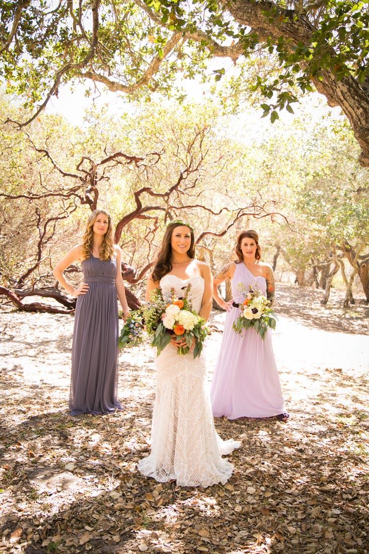 Tiber Canyon Ranch Wedding029.jpg