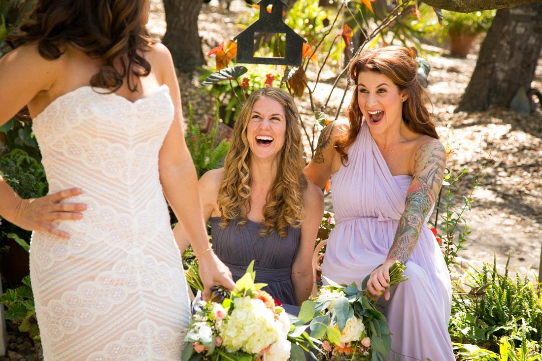 Tiber Canyon Ranch Wedding036.jpg