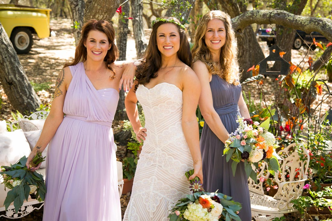 Tiber Canyon Ranch Wedding037.jpg