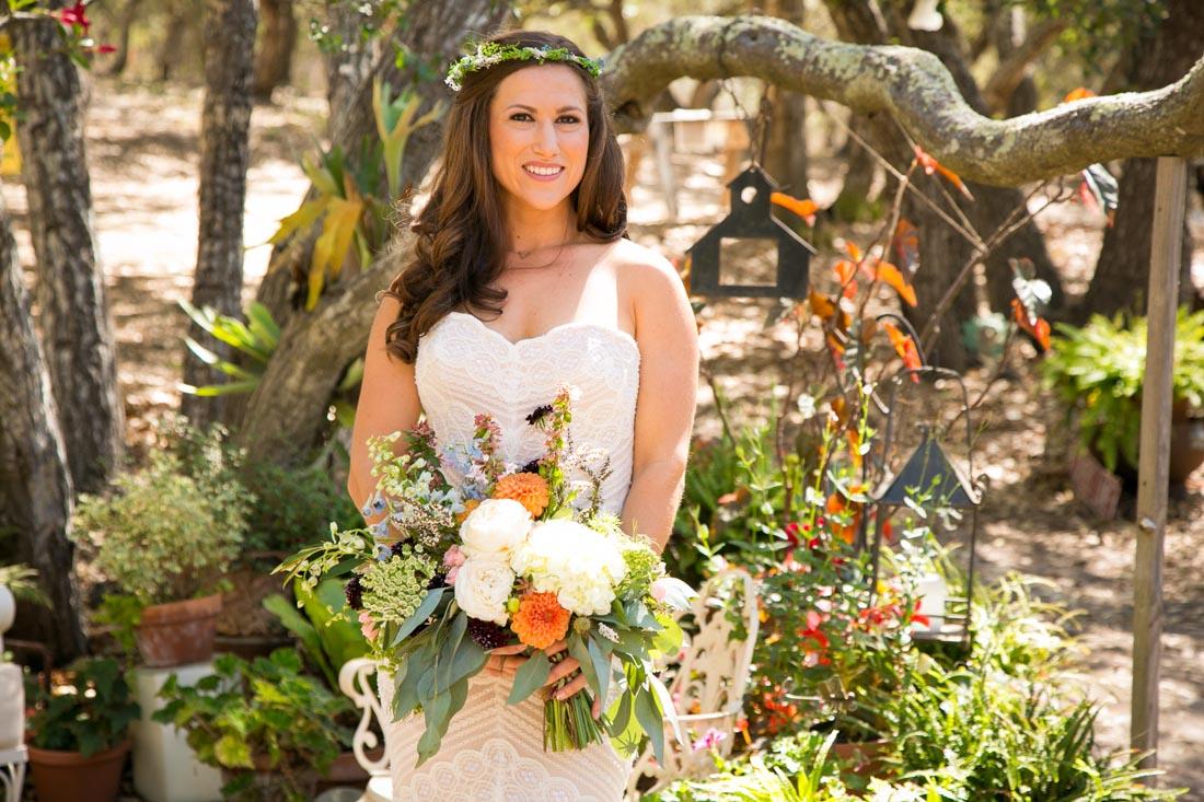 Tiber Canyon Ranch Wedding040.jpg