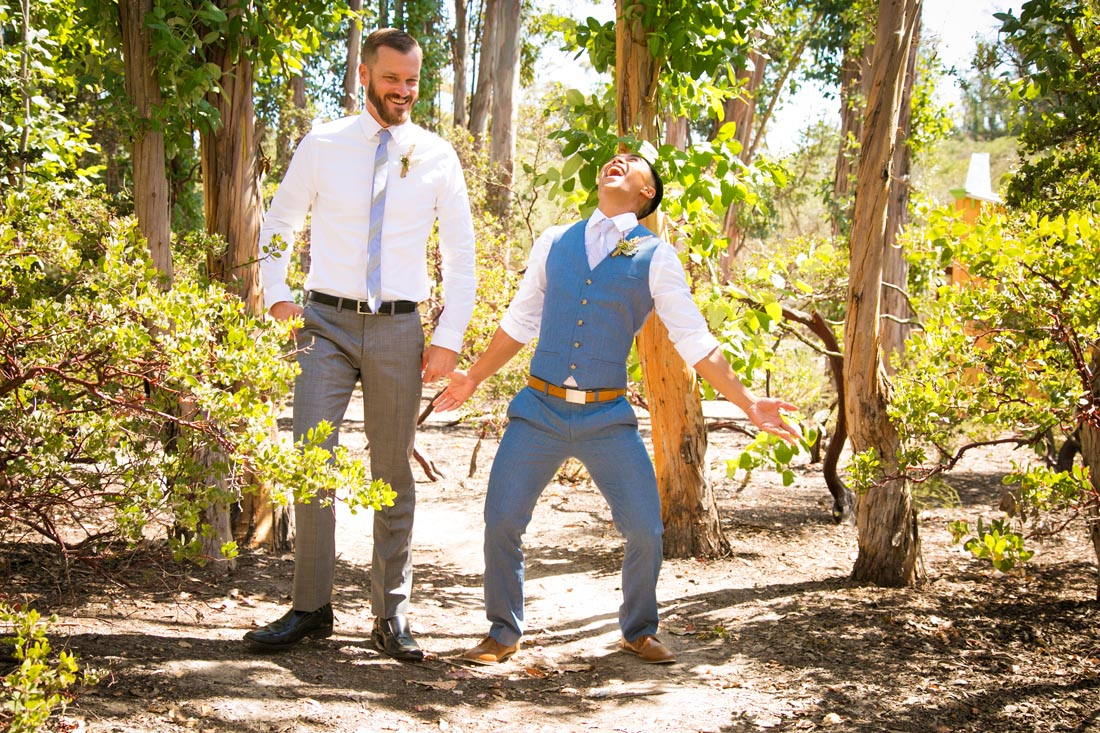 Tiber Canyon Ranch Wedding042.jpg