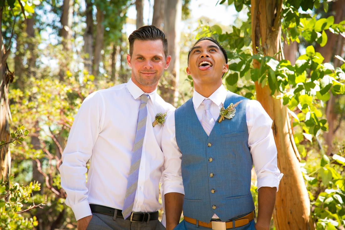 Tiber Canyon Ranch Wedding043.jpg