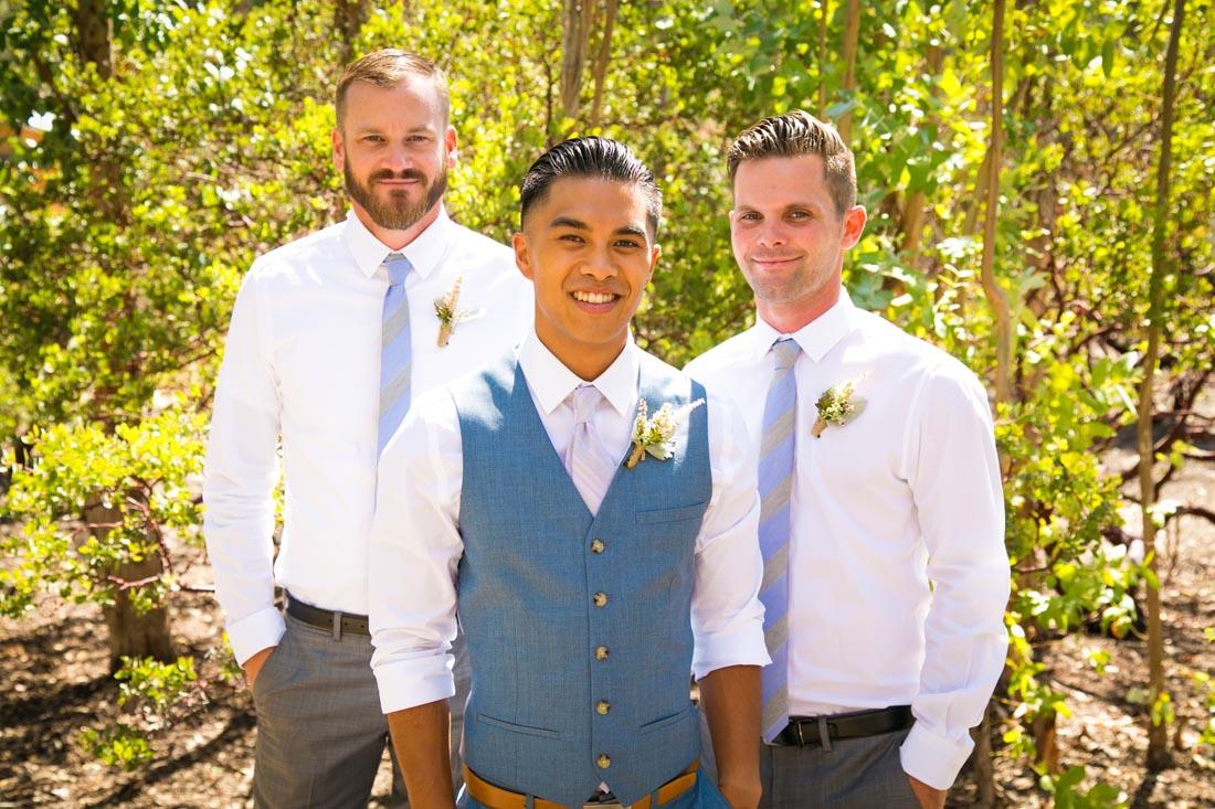 Tiber Canyon Ranch Wedding045.jpg