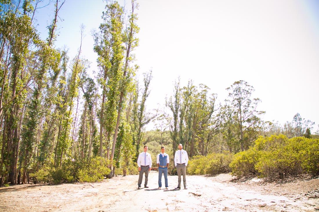 Tiber Canyon Ranch Wedding047.jpg