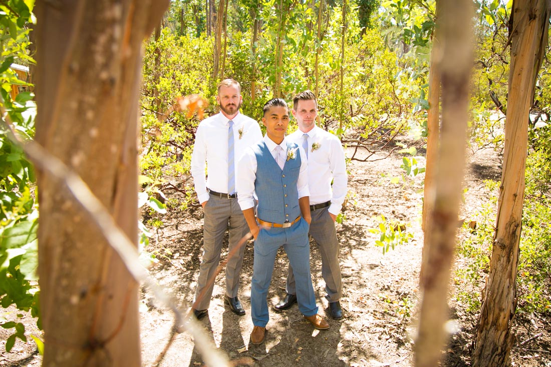 Tiber Canyon Ranch Wedding046.jpg