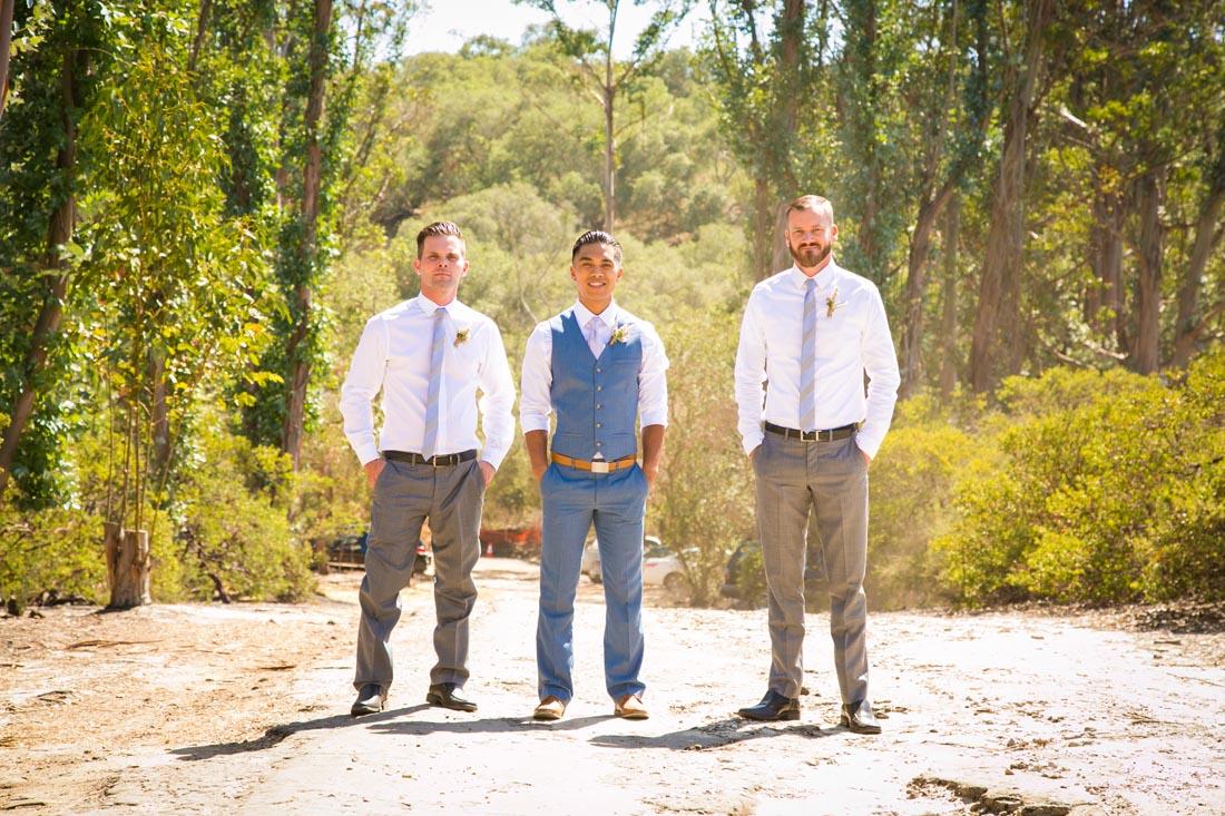 Tiber Canyon Ranch Wedding048.jpg