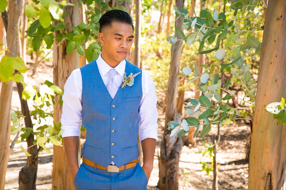 Tiber Canyon Ranch Wedding052.jpg