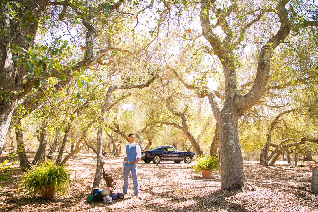 Tiber Canyon Ranch Wedding059.jpg