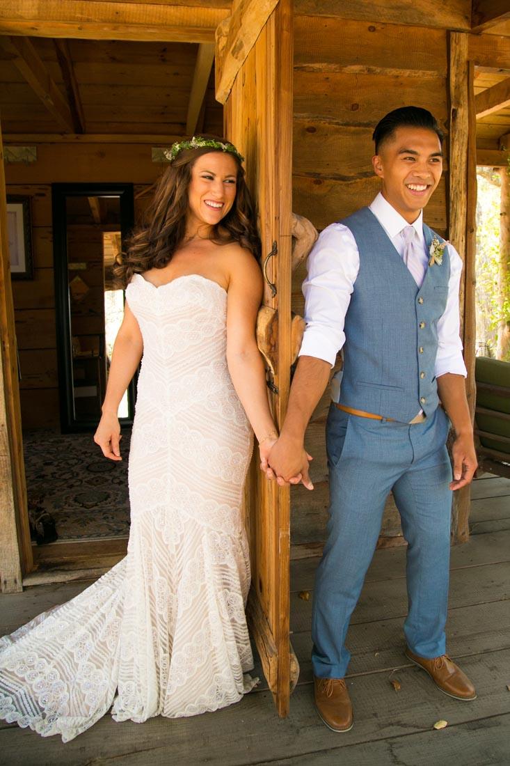 Tiber Canyon Ranch Wedding066.jpg